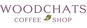 Woodchats Coffee Shop